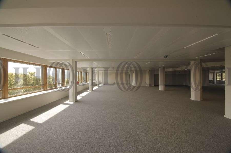 bureaux louer o saone 69005 lyon 40259 jll. Black Bedroom Furniture Sets. Home Design Ideas