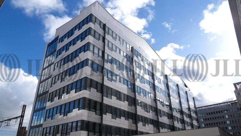 Bureaux louer terralta 69003 lyon 43380 jll - Bureau de change lyon sans commission ...