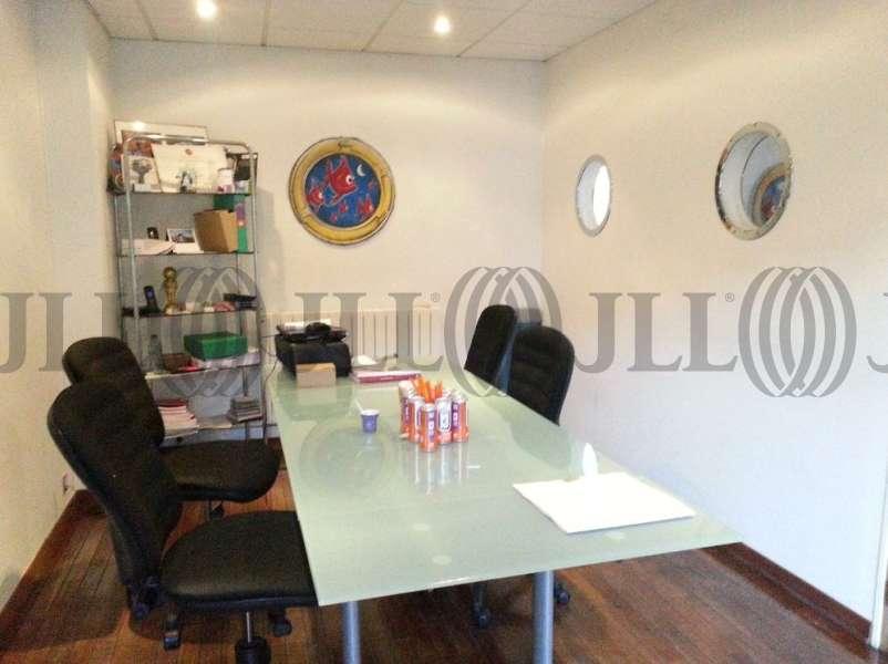 Bureaux à vendre à LES ULIS 91940 - LA FERME DE COURTABOEUF 2