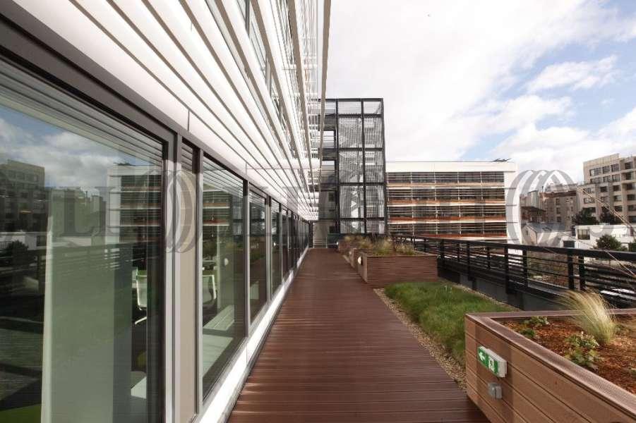 Bureaux louer dom 39 inno 92100 boulogne billancourt 27254 - Location bureaux boulogne billancourt ...