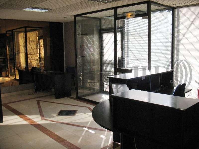 bureaux louer vendre 48 52 rue de la gare 78370 plaisir 27476 jll. Black Bedroom Furniture Sets. Home Design Ideas