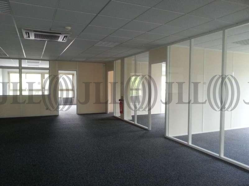 Bureaux à louer à LES ULIS 91940 - CLUB 3
