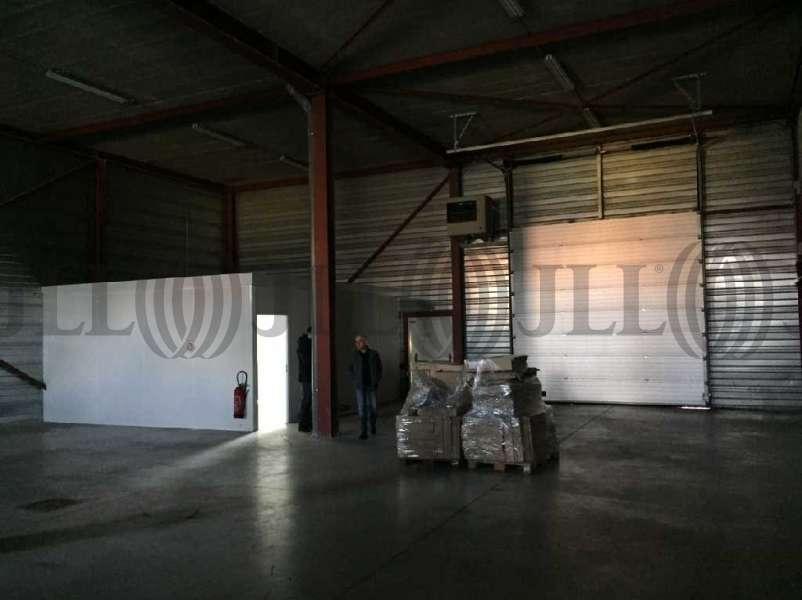 Bureaux à vendre à VILLEBON SUR YVETTE 91140 - 2 AVENUE DU QUEBEC 2