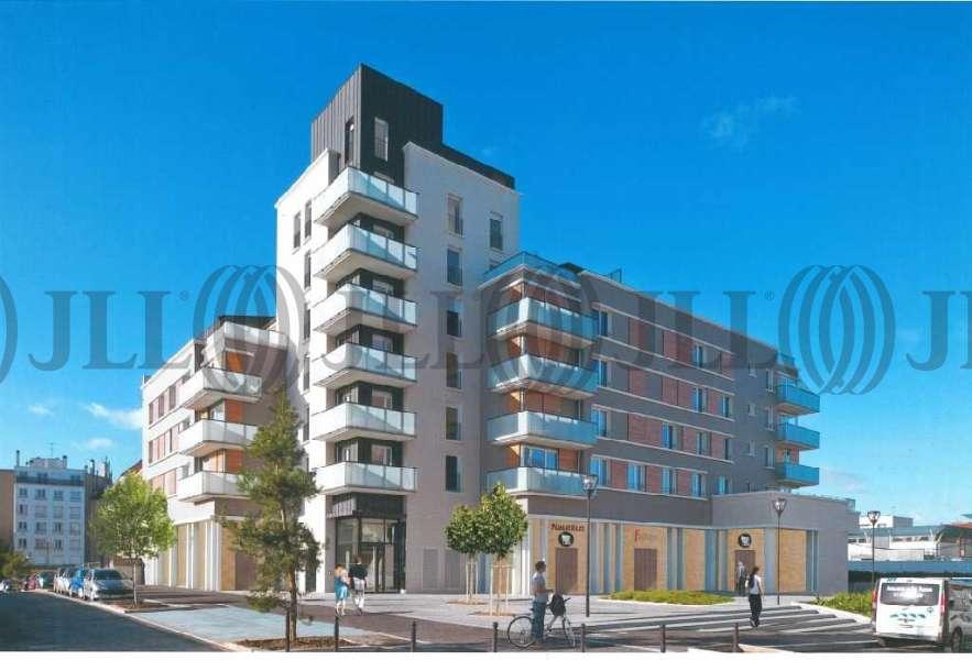 bureaux louer vendre les docks du port a l 39 anglais 94400 vitry sur seine 27666 jll. Black Bedroom Furniture Sets. Home Design Ideas