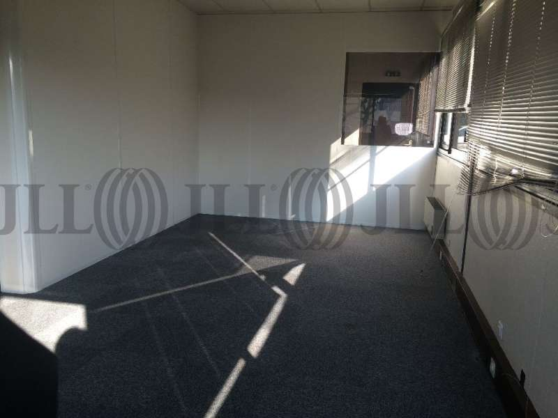 Bureaux à louer à PALAISEAU 91120 - 2BIS RUE LEON BLUM 2