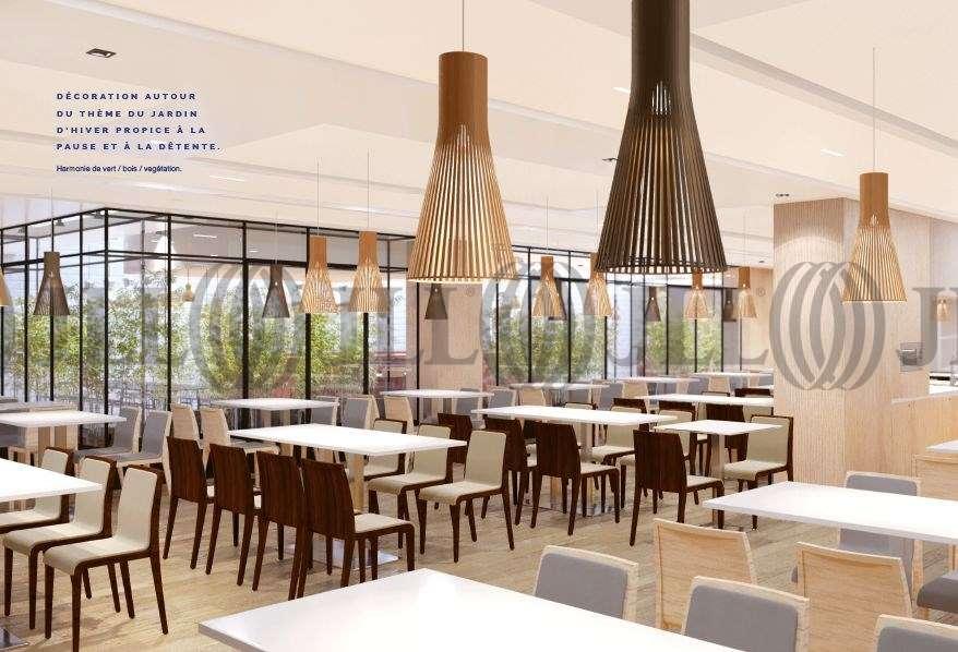 bureaux louer 7 11 boulevard haussmann 75009 paris 31245 jll. Black Bedroom Furniture Sets. Home Design Ideas