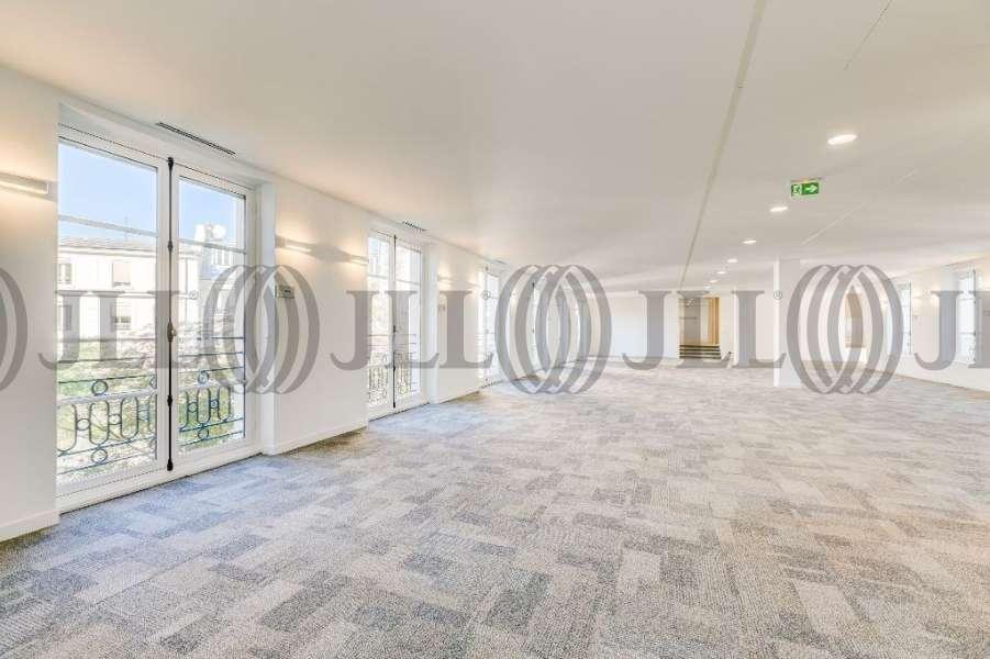 Bureaux à louer à PARIS 75001 - 3-5 BOULEVARD DE LA MADELEINE 3