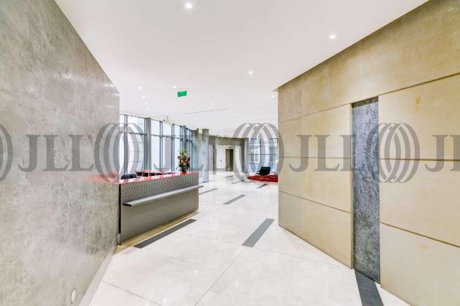 Bureaux à louer à PARIS 75001 - 3-5 BOULEVARD DE LA MADELEINE 6
