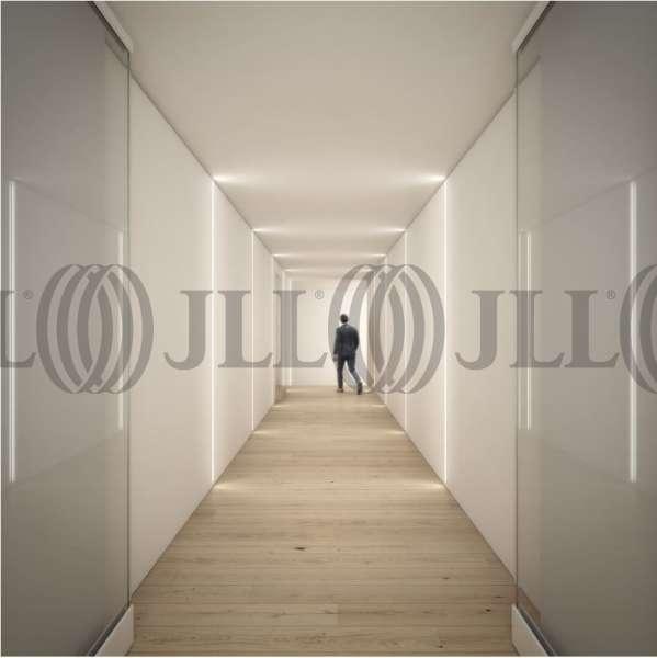 bureaux vendre 71 rue fondary 75015 paris 30521 jll. Black Bedroom Furniture Sets. Home Design Ideas