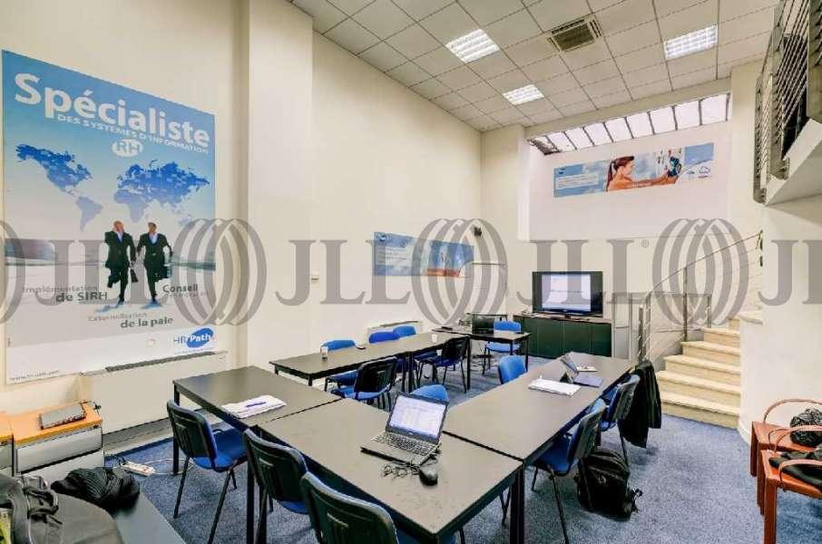 Bureaux louer 13 rue martin bernard 75013 paris 27623 jll - Bureau de change paris sans commission ...
