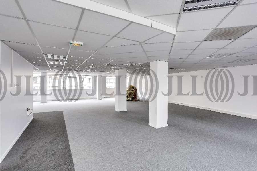 Bureaux à louer à LEVALLOIS PERRET 92300 - LE VICTOR HUGO 7