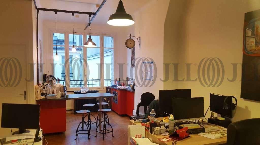 Bureaux louer 42 rue du faubourg poissonniere 75010 - Bureau de change paris sans commission ...