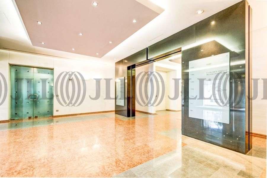 Bureaux à louer à PARIS 75014 - 10-18 PLACE DE CATALOGNE 2
