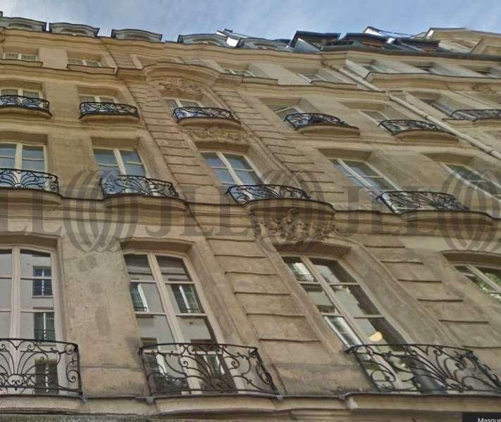 Bureaux louer 15 rue montorgueil 75001 paris 56508 jll - 15 rue des halles 75001 paris ...