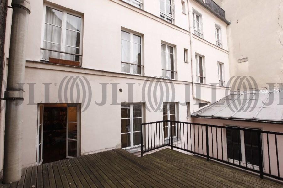 Bureaux vendre 55 rue du faubourg saint antoine 75011 paris 50292 jll - Paris rue du faubourg saint antoine ...