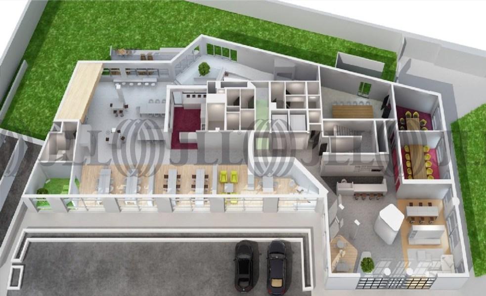 bureaux louer centre d 39 affaires nextdoor 92130 issy les. Black Bedroom Furniture Sets. Home Design Ideas