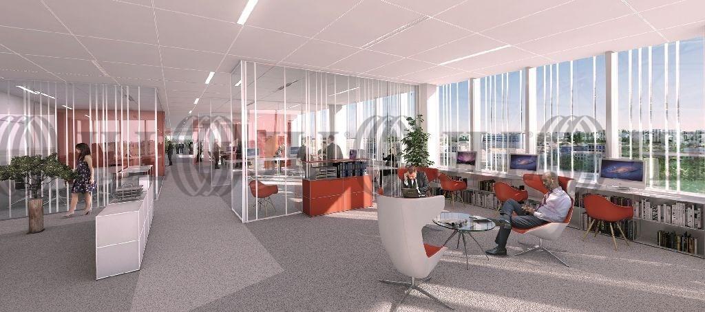 bureaux louer lyon 69003 sky 56 2. Black Bedroom Furniture Sets. Home Design Ideas