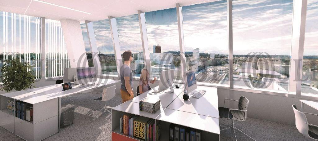 bureaux louer lyon 69003 sky 56 3. Black Bedroom Furniture Sets. Home Design Ideas