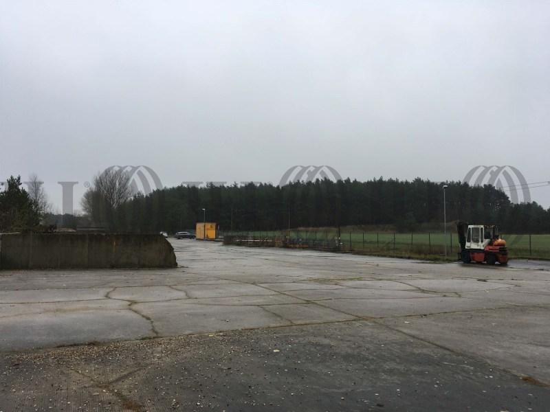 Grundstück Zossen foto I0236 1