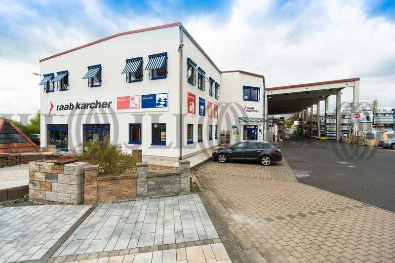 Lagerhalle Schweinfurt foto I0239 1
