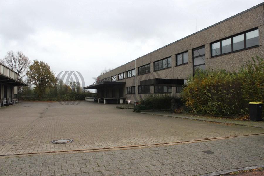 Industrieimmobilie Bremen foto I0018 1