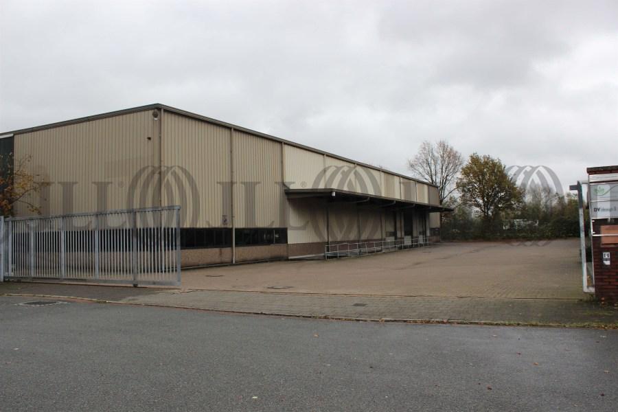 Industrieimmobilie Bremen foto I0018 2