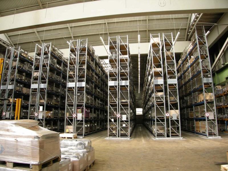 Produktionshalle Hilden foto I0023 2