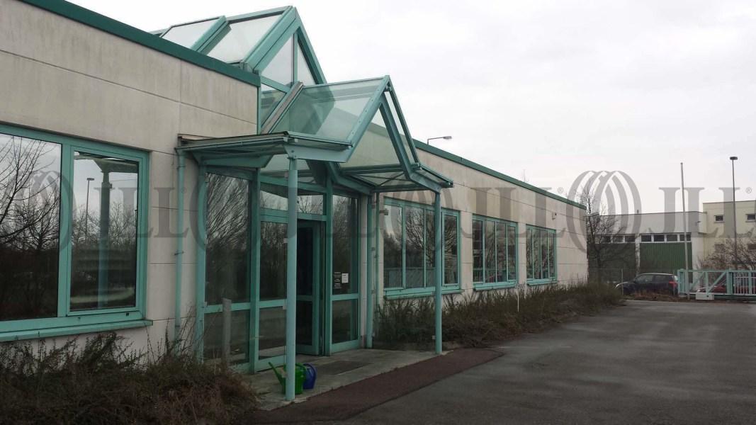 Produktionshalle Löbichau foto I0028 1