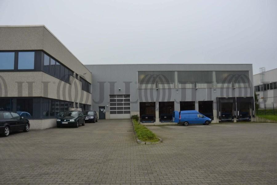 Lagerhalle Monheim am Rhein foto I0029 1
