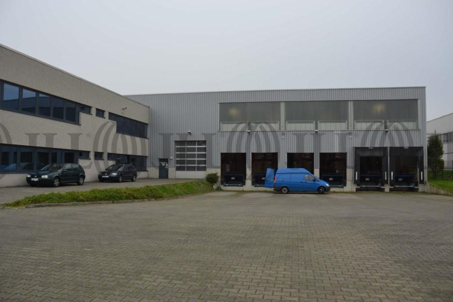 Lagerhalle Monheim am Rhein foto I0029 2