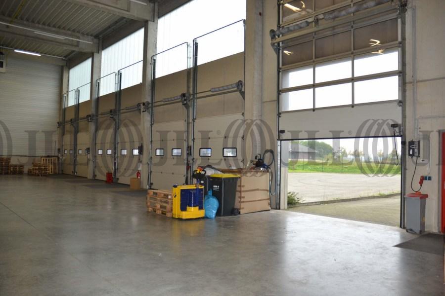 Lagerhalle Monheim am Rhein foto I0029 4