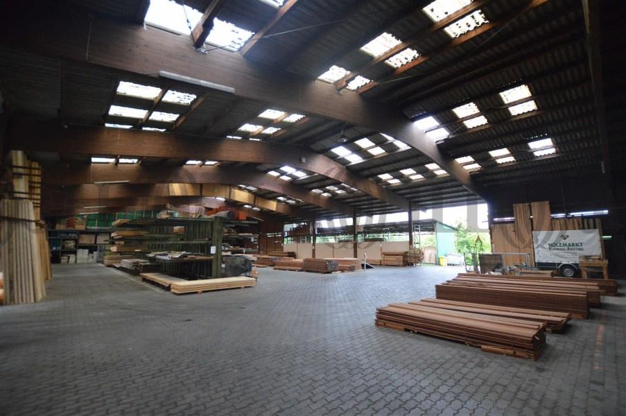 Lagerhalle Wiehl foto I0039 3