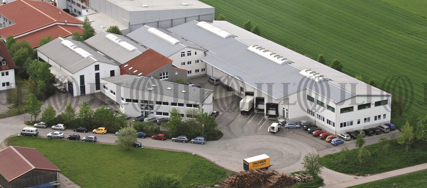 Lagerhalle Eresing foto I0042 1