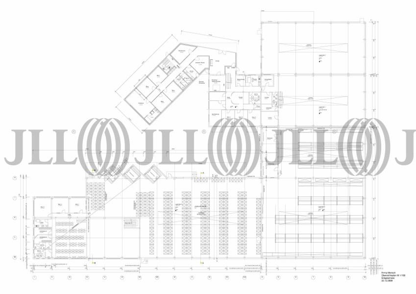 Hallen-Eresing Grundriss I0042 1
