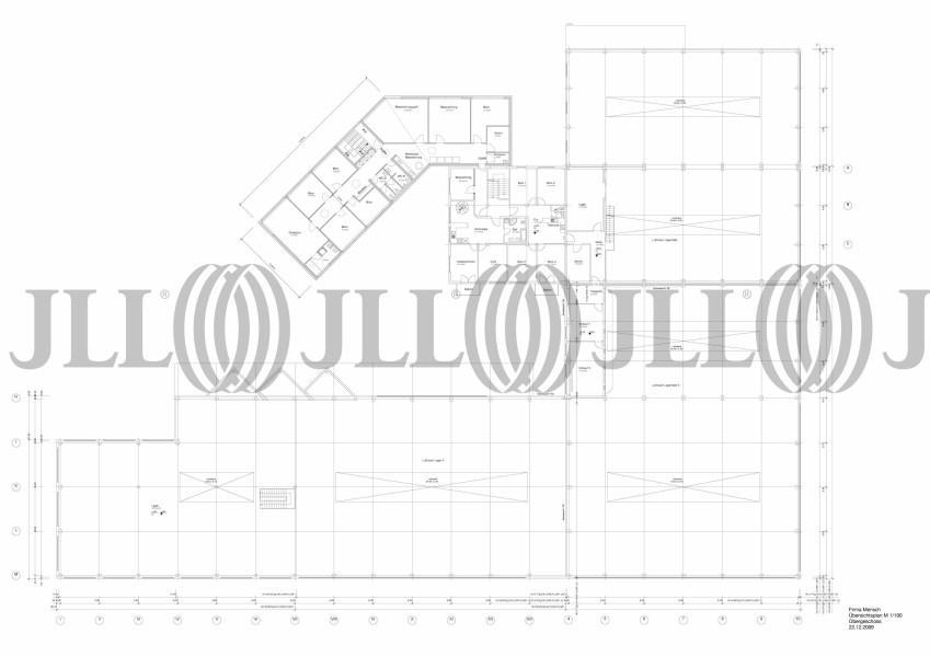 Hallen-Eresing Grundriss I0042 2