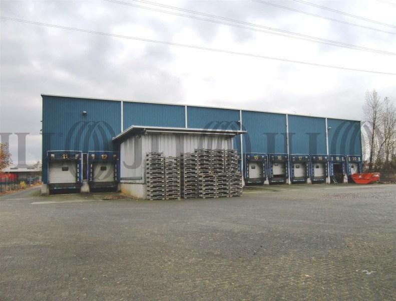 Umschlagshalle Bischofsheim foto I0049 2