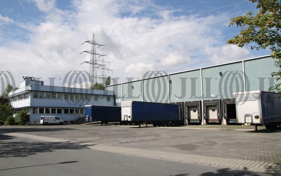 Umschlagshalle Bischofsheim foto I0049 1