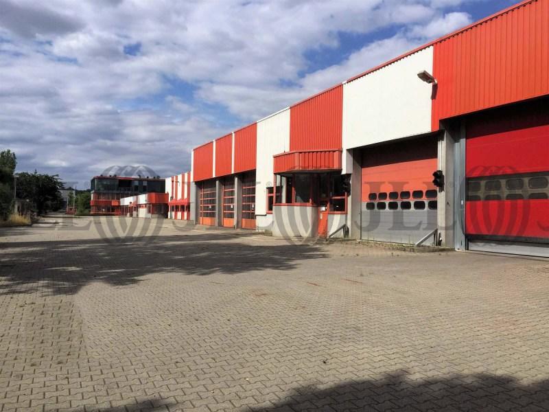 Lagerhalle Kaiserslautern foto I0051 1