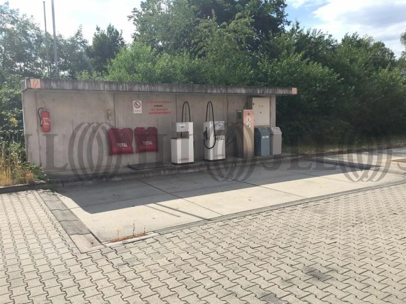Lagerhalle Kaiserslautern foto I0051 3
