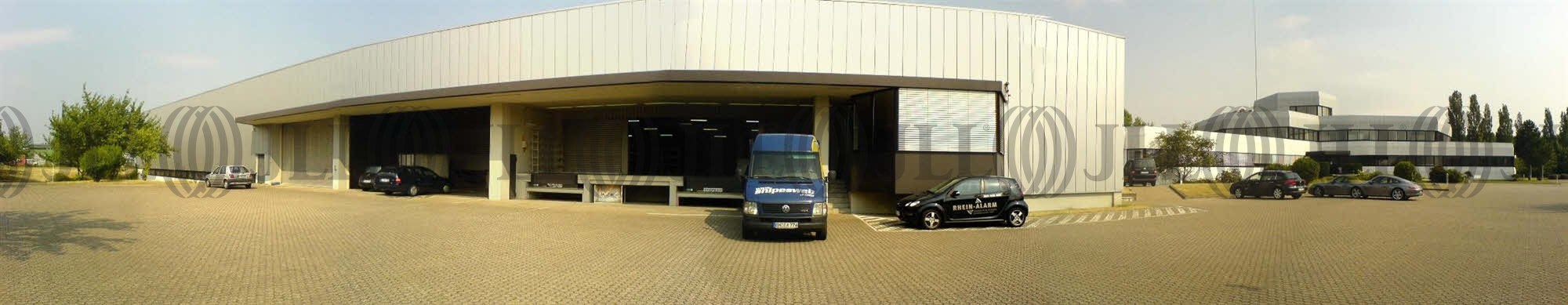 Produktionshalle Köln foto I0059 2