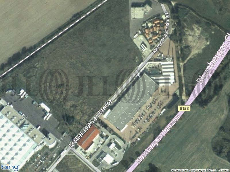 Grundstück Ahrensfelde foto I0062 1