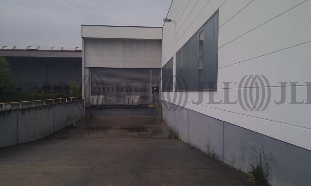 Lagerhalle Brehna foto I0067 4