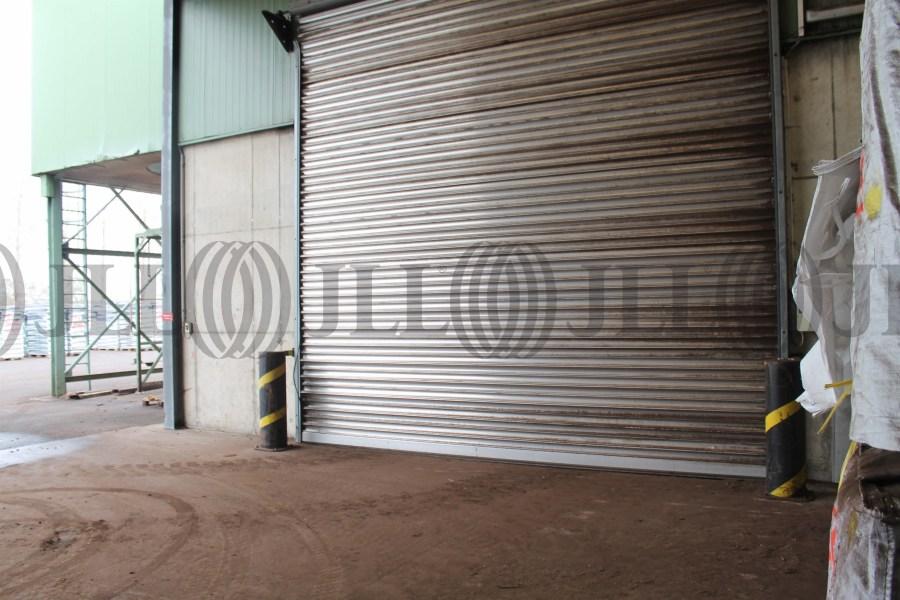 Lagerhalle Luckau foto I0070 3