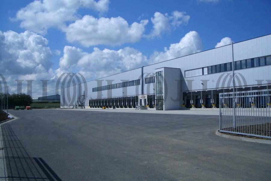 Lagerhalle Nohra foto I0071 1