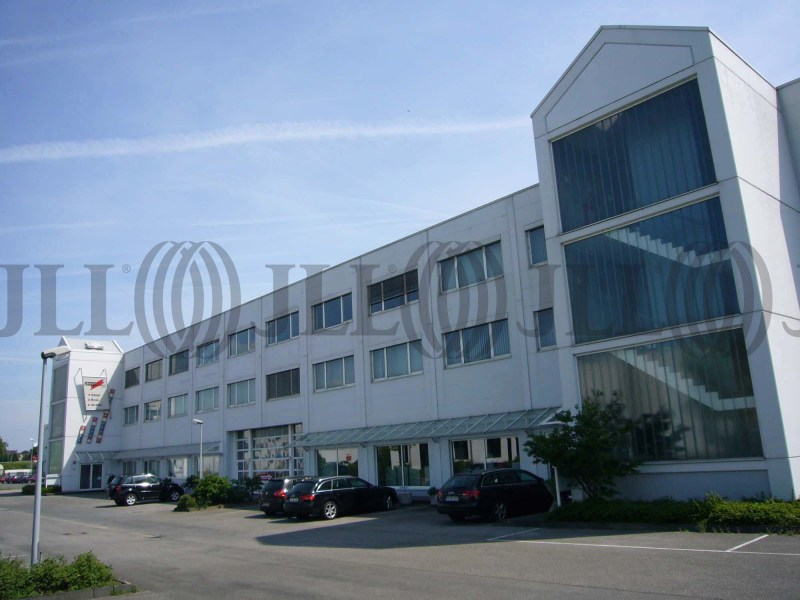 Lagerhalle Krefeld foto I0089 1