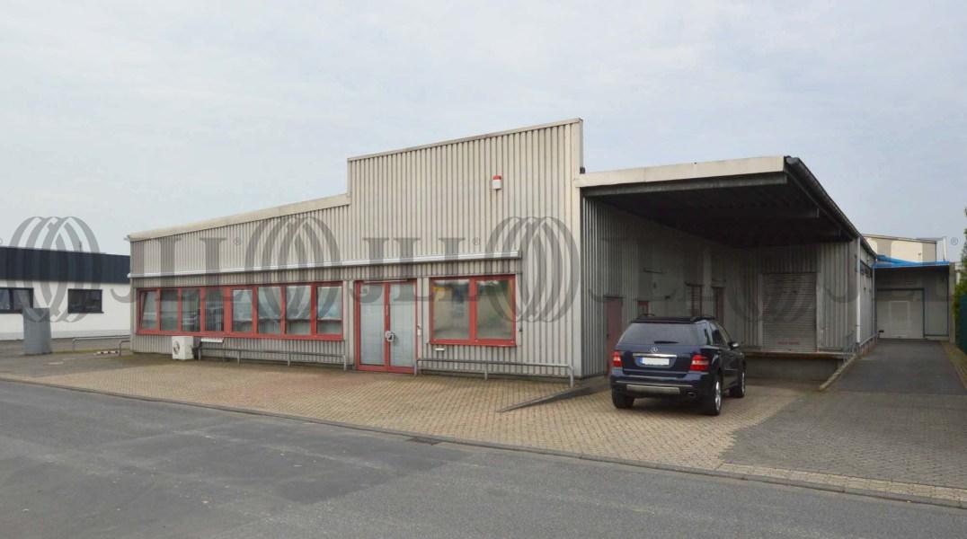 Lagerhalle Köln foto I0099 1