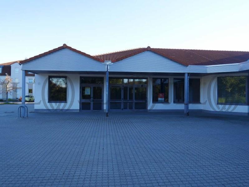 Supermarkt Zwickau foto I0103 2
