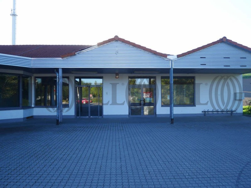 Supermarkt Zwickau foto I0103 3
