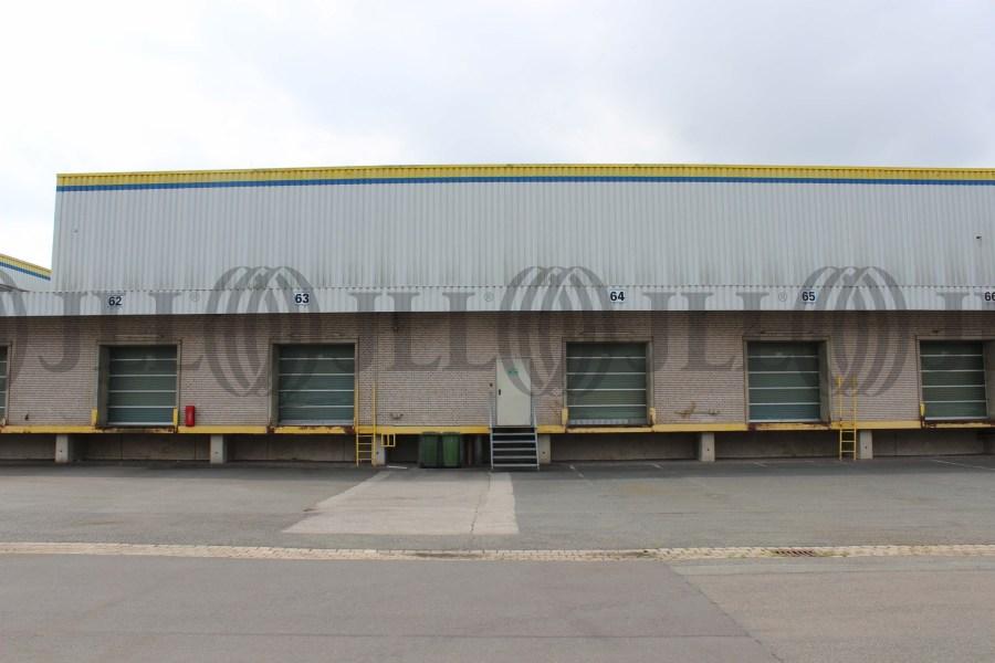 Lagerhalle Sarstedt foto I0105 3