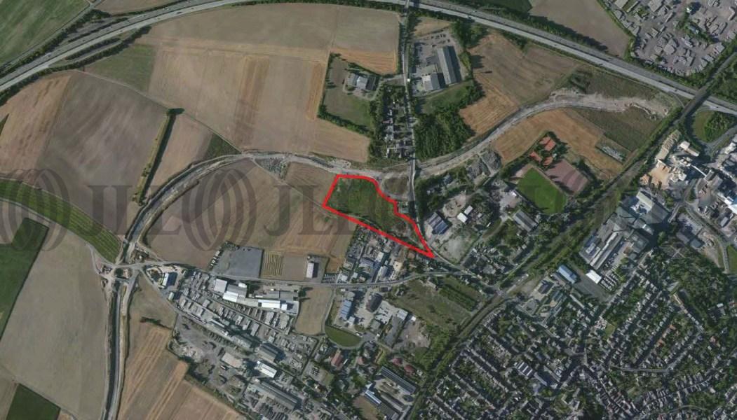 Grundstück Kruft foto I0120 1